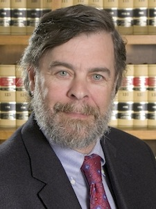 Alan Garber labor and employment attorney Oakland, CA